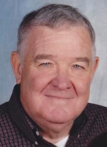 picture of Doug Wilson