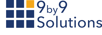 9 by 9 Solutions