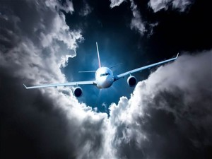 turbulencejpeg